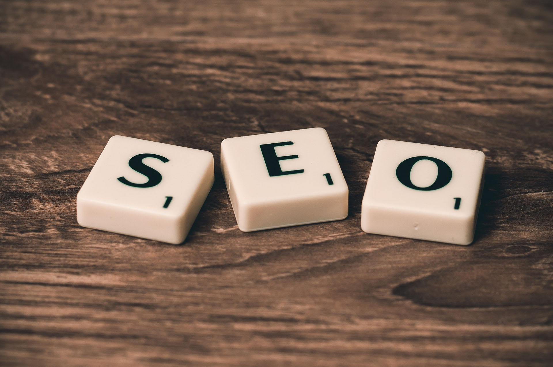 what is SEO and link building